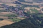 Flug -Nordholz-Hammelburg 2015 by-RaBoe 0645 - Bellersen.jpg