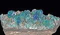 Fluorite, galène 1.jpg