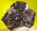 Fluorite-Galena-122190.jpg