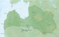 Fluss-lv-Mūsa.png