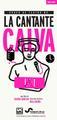 """Flyer de la representación de la obra de """"La Cantante Calva"""" por el Grupo de Teatro de la Universidad de Cantabria..pdf"""
