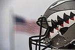 Flying Tigers helmet 161229-F-NI493-014.jpg