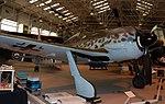 Focke-Wulf Fw-190, Shropshire Model Show 2015, RAF Museum Cosford. (16612693673).jpg