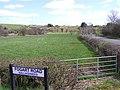 Fogart Road - geograph.org.uk - 157887.jpg