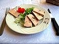 Foie gras Licq-Atherey.jpg