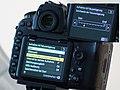 Fokusverlagerung mit Nikon D850.jpg