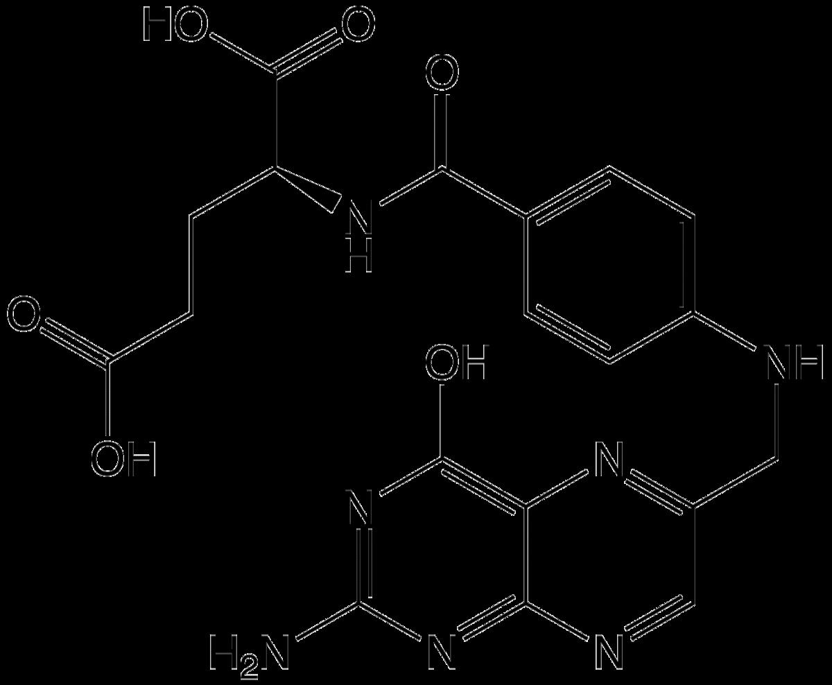 formula indez per la salute della prostata