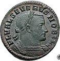 Follis-Flavius Valerius Severus-trier RIC 650a (cropped).jpg