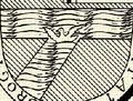 Folyó (heraldika).PNG