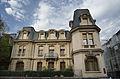 Fondation Baur Geneve.JPG