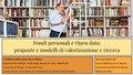 Fondi personali e Open Data proposte e modelli di valorizzazione e ricerca.pdf