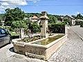 Fontaine-lavoir. (1). Courchaton.jpg