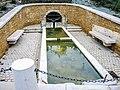 Fontaine-lavoir de Méziré.jpg