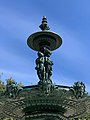 Fontaine Bernard Bourg Bresse 16.jpg