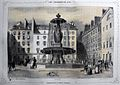Fontaine de la Place Louvois 1840.jpg