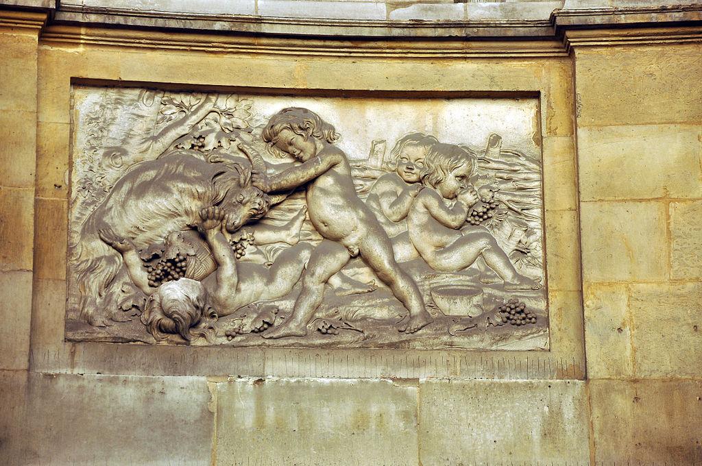 Fontaine des Quatre-Saisons Paris 7 détail 2.jpg