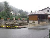 Fontaine liebvillers.JPG