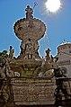 Fontana del Nettuno in Piazza Duomo.jpg