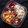 Food by Daria.jpg