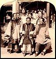 Foot binding- wealthy Chinese women.jpg