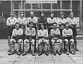 Football First XI, 1963 (3925738973).jpg