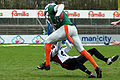 Football action 2489.jpg