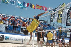 Footvolley1.jpg