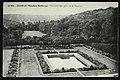 Forêt de Meudon (artistique), prise de la Terrasse 2.jpg
