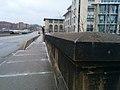 Forbes Av bridge (30771865034).jpg