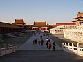 Forbidden City Beijing (3020012616).jpg
