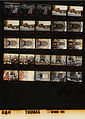 Ford A1641 NLGRF photo contact sheet (1974-10-24)(Gerald Ford Library).jpg