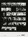 Ford A2925 NLGRF photo contact sheet (1975-01-24)(Gerald Ford Library).jpg