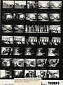 Ford A9618 NLGRF photo contact sheet (1976-04-30)(Gerald Ford Library).jpg
