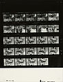 Ford A9734 NLGRF photo contact sheet (1976-05-11)(Gerald Ford Library).jpg