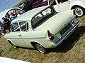 Ford Anglia 105E (1961) (35642005011).jpg