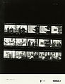 Ford B2703 NLGRF photo contact sheet (1977-01-06)(Gerald Ford Library).jpg