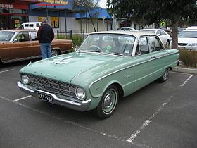 Ford Falcon XK Sedan.jpg