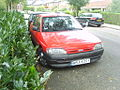 Ford Orion 'Wrak' (9067506650).jpg