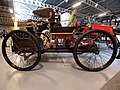 Ford Quadricycle (replica) pic11.JPG