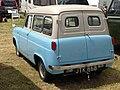 Ford Thames 300E (1956) (27461734514).jpg