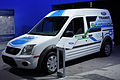 Ford Transit Connect Electric WAS 2012 0531.JPG