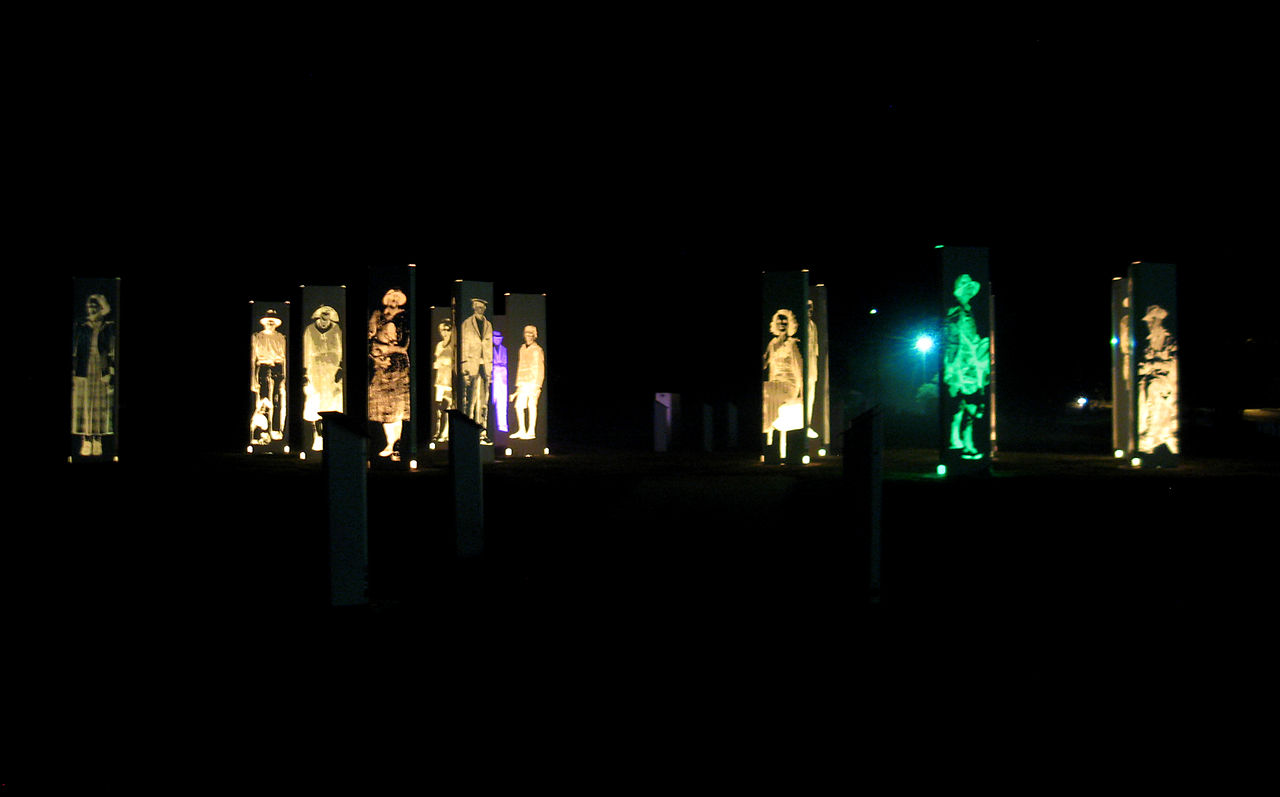 File Forest Of Memories Light Show Logan Village
