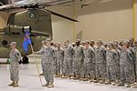 Formation 140221-A-WH280-829.jpg