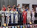 Formel Masters Gruppenfoto 2012.JPG