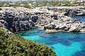 Formentera - panoramio (9).jpg