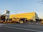 Former-Subaru-Saitama-Plant-2017120301.jpg