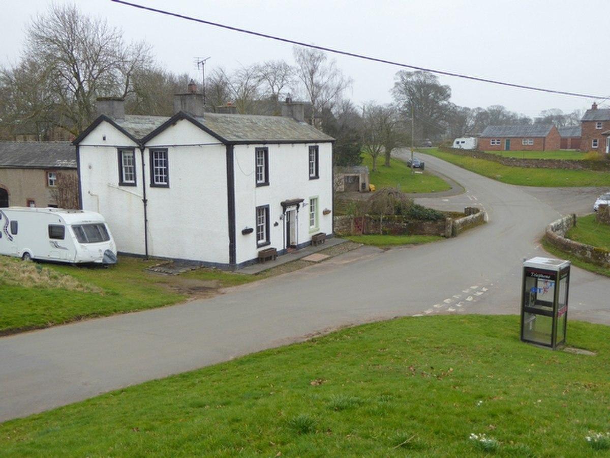 Former Sun Inn, Skirwith.jpg