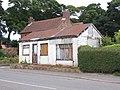 Former village shop - geograph.org.uk - 1075641.jpg