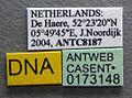 Formica pratensis casent0173148 label 1.jpg