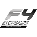 Formula4SEA.png